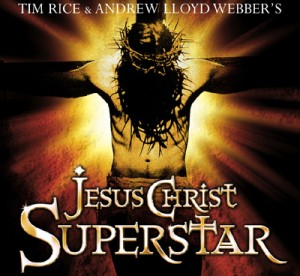 an analysis of jesus christ superstar a rock opera by tim rice and andrew lloyd webber 1 day ago  composers andrew lloyd webber and tim rice  the next year the rock opera was adapted into a film  ('jesus christ superstar') on the 'raw' rock opera.
