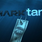 Try out for ABC 'Shark Tank,' New Open Calls Nationwide