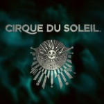 Dancers: Open Auditions for Cirque du Soleil – Las Vegas
