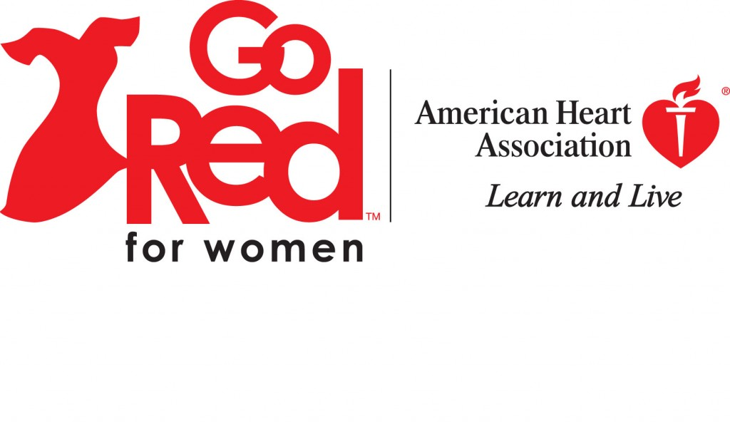 Go Red commercial