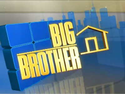 Tryout for Big Brother 16