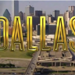 'Dallas' casting paid background and Latino extras – Texas