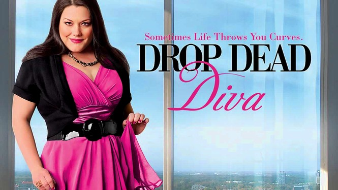 Casting calls for new shows 2014 autos post - Drop dead diva ita streaming ...