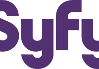 SyFy channel casting