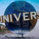 Universal Japan Holding 2016 Worldwide Auditions for Singers, Dancers, Actors & Stunt Performers