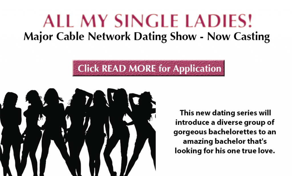casting dating show 2014 Dating naked contestant unfortunately tells all email you'd think that with a show called dating naked we had a chance to sit down with our favorite cast.