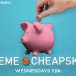 TLC's 'Extreme Cheapsketes'