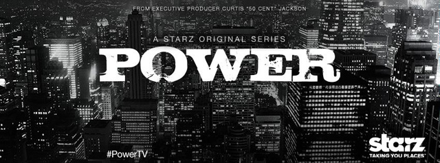 "Starz ""Power"" series casting aerialists in NYC"