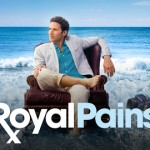 """USA Networks """"Royal Pains"""" Casting Call for Babies in NYC"""