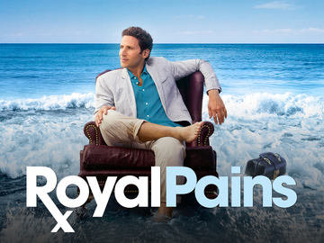 royal-pains-title-card.jpg