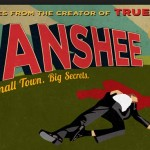 "Cinemax Series ""Banshee"" Native American Casting Call in NC"