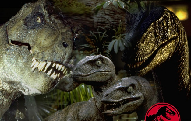 Jurassic World now filming and needs some background actors