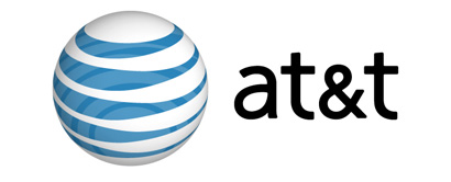 AT&T tv commercial casting now