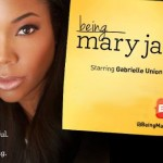 "BET Show Cast Call for Actors / Extras on ""Being Mary Jane"" Season 4 in ATL"