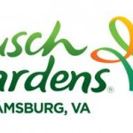 Male & Female Dancers for Busch Gardens Williamsburg Show – VA