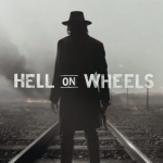 """Hell on Wheels"" open casting call for speaking child role  & extras in Calgary"