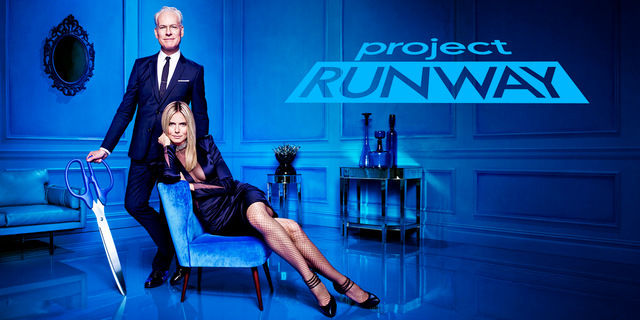 Try Out For Project Runway 2016 2017 Auditions Free