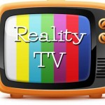 Reality TV Series Casting Beagle, Duck & Geese Owners Nationwide