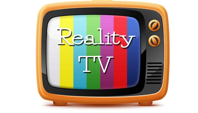 Casting families for new reality show