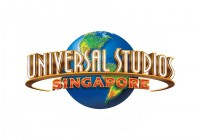 Auditions for Universal Studios