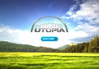 "Fox reality show ""Utopia"" now casting"