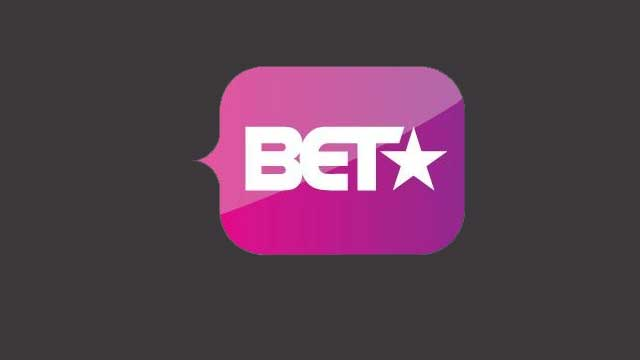 Casting Call for BET new reality show