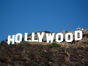 Hollywood casting call for reality show