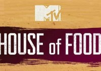 MTV House of Food Casting Call