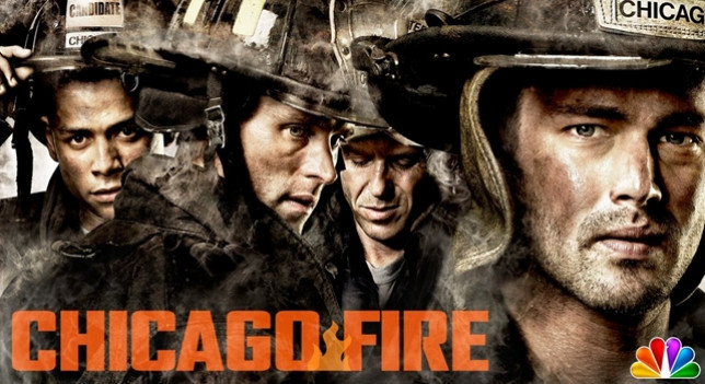 extras wanted for Chicago fire