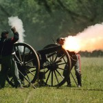 "Nashville Auditions for Actors on Civil War Short Movie ""Across"""