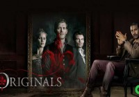 CW The Originals casting call in Atlanta for featured roles
