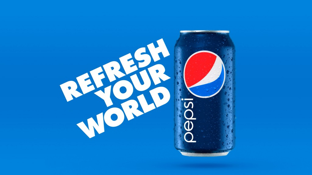 Paid Tv Commercial Pepsi Casting Call Miami