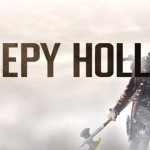 """FOX """"Sleepy Hollow"""" Casting Bands To Appear On The Show in Atlanta"""