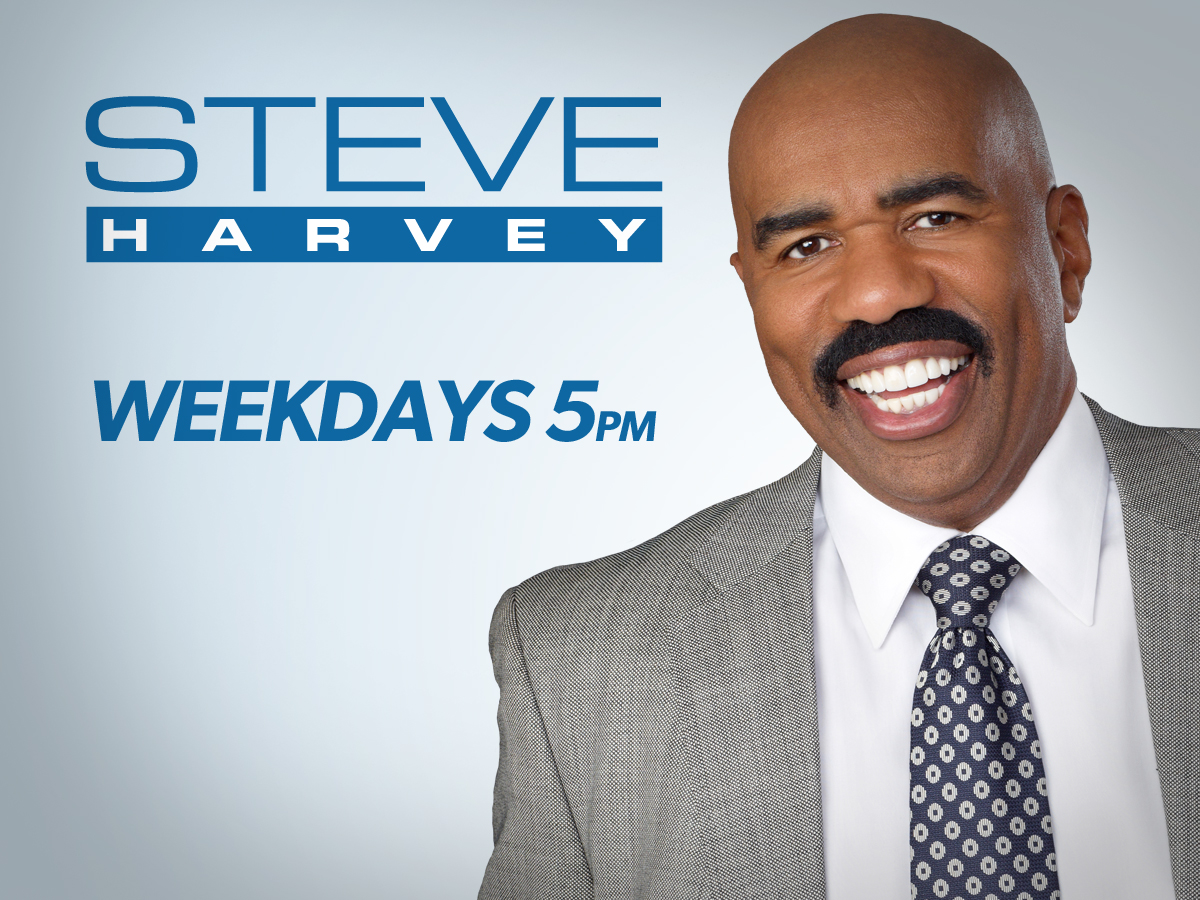 dating app on steve harvey Will this be a steve harvey hit,  for steve harvey fans out there that might be worried about steve hunching over a computer terminal  hookup apps dating.