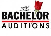 Audition for The Bachelor 2014 / 2015