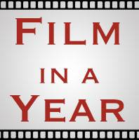 Film In A Year
