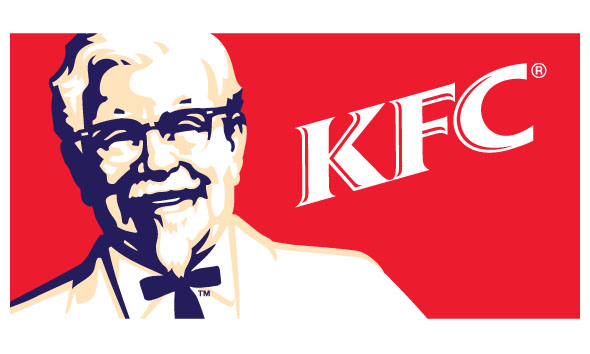 auditions for KFC TV Commercial