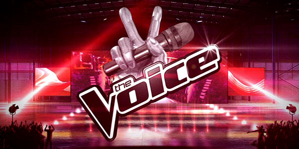 Video Audition for NBC's The Voice 2019 / 2020 – Tryouts