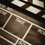 Auditions in Boston for Emerson Student Film Project