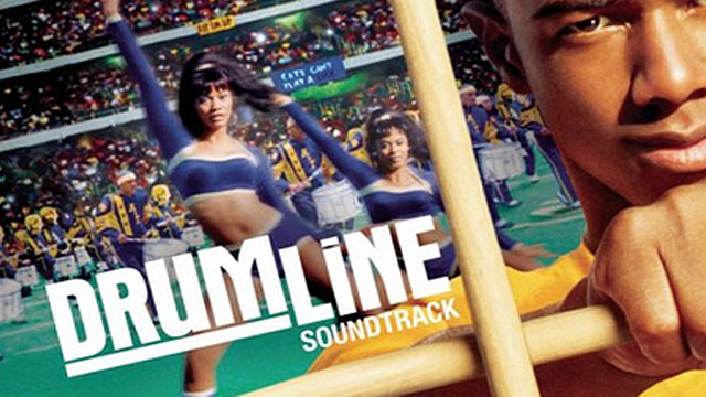 casting call for background actors on Drumline 2