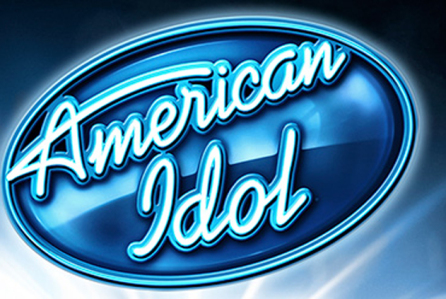 auditions for American Idol 2018