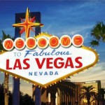 New Game Show is Casting in Las Vegas for Fun & Fearless People of All Types