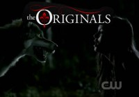 "New casting call for ""The Originals"" seeks werewolves"
