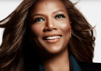 Casting call for Queen Latifah new film about Bessie Smith
