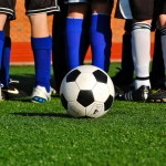 Casting Experienced Soccer Player in Boston