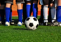 Dallas casting call for soccer players and other athletes