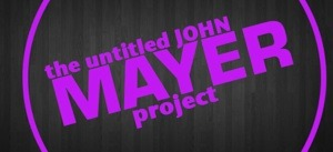 Untitled John Mayer Project Auditions in Temecula