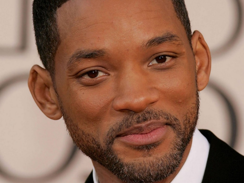 Open Casting call for Will Smith film in PA