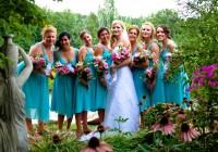Now casting brides and bridesmaids