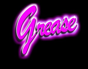 """Auditions for musical """"Grease"""" in York PA"""